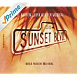 Sunset Boulevard UK (2007 Remastered Version)