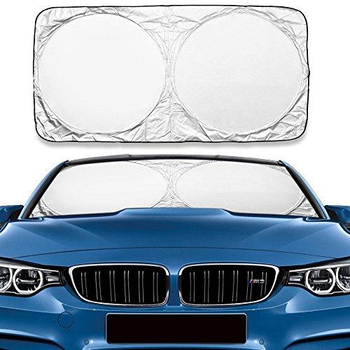 anpro-car-sun-shade-windshield-sun-shade-fits-normal-and-large-auto-windshields-powerful-uv-ray-defl
