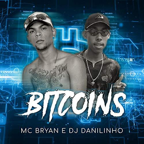 Bitcoins [Explicit]