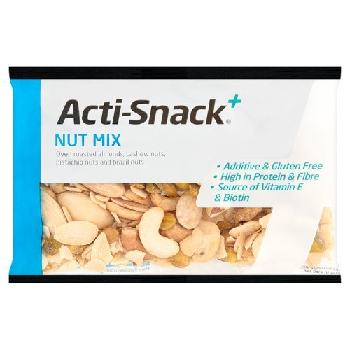 acti-snack-impulse-pack-nut-mix-40g