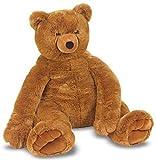 Best Melissa & Doug Teddy Bears - Teddy bear Review