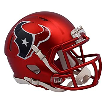 Riddell NFL HOUSTON TEXANS...