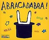 Image de Abracadabra !