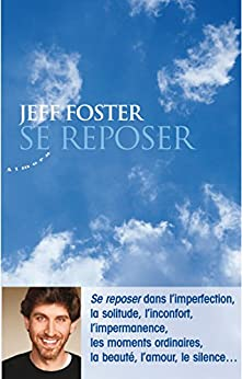 Se reposer (Hors collection)
