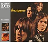 the Stooges: The Stooges/Fun House (Audio CD)