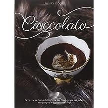 Cioccolato (Luxury food)