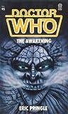 Doctor Who The Awakening