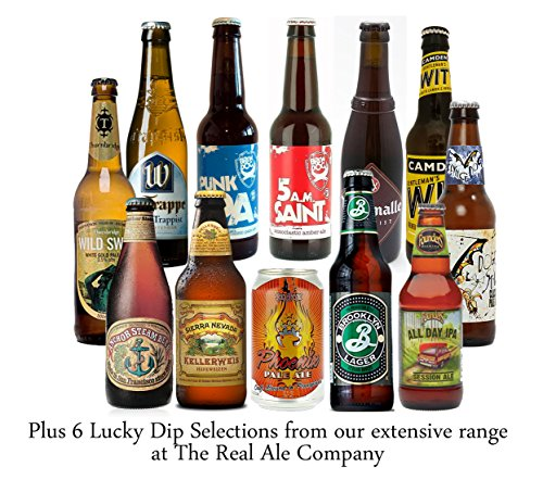 large-craft-beer-hamper-18-bottles-mixed-case