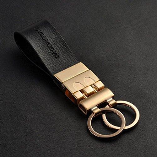 ysk-gli-uomini-possono-indossare-pelle-portachiavi-creative-car-keychain-creativo-vita-hanging-color