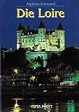Die Loire - unbekannt
