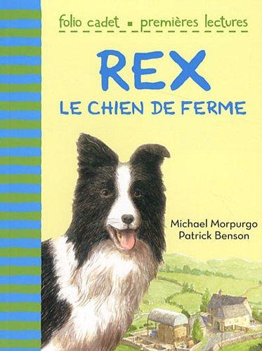 """<a href=""""/node/15306"""">Rex, le chien de ferme</a>"""