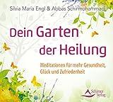 Dein Garten der Heilung (Amazon.de)