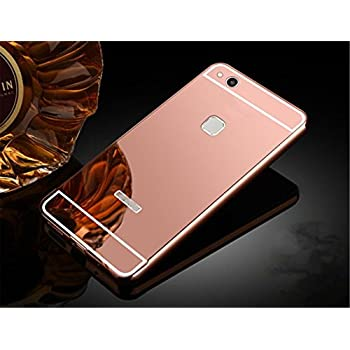 coque huawei p10 lite mirroir