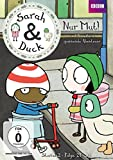 Sarah & Duck Staffel 2 (21-30) - Nur Mut!
