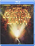 Journey to the center of the earth [Blu Ray]