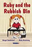 Ruby and the Rubbish Bin: A Story for Children with Low Self-Esteem (Helping Children with Feelings) by Margot Sunderland (2003-10-03)