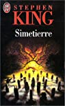 Simetierre par King