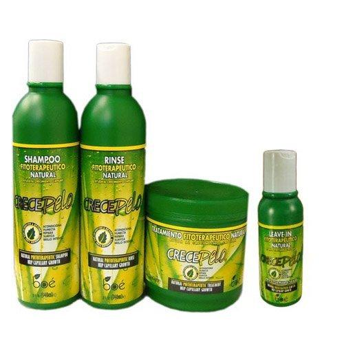 boe-crece-pelo-gemeinsam-produkte-repousse-haar-maske-450-g-shampoo-370-ml-klarspuler-350-g-crece-pe