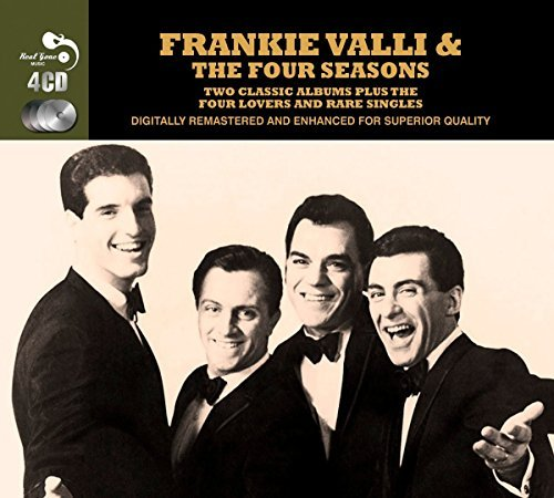 two-classic-albums-plus-by-frankie-valli-and-the-four-seasons