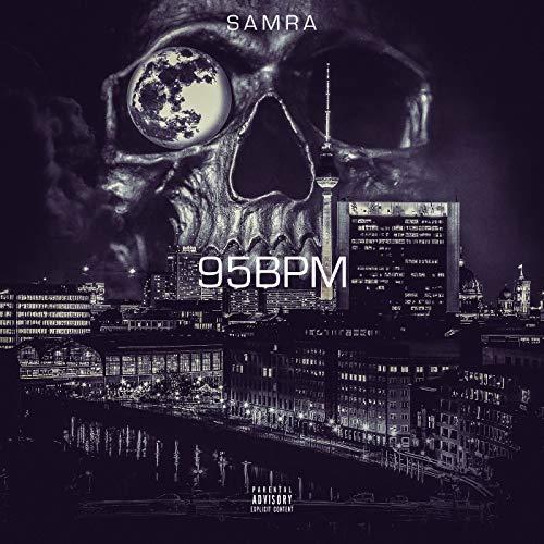 95 BPM [Explicit]