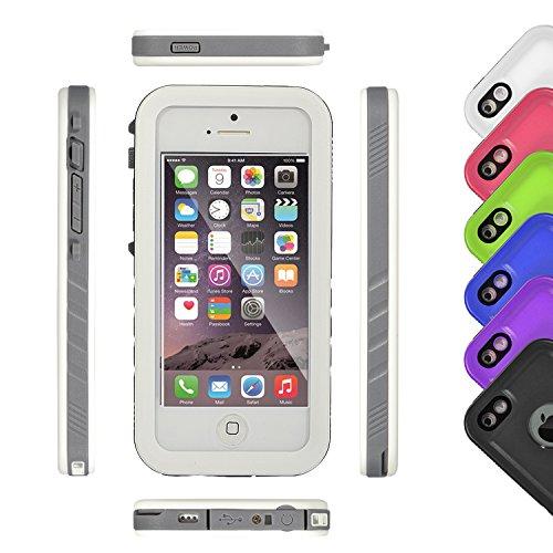 iegeek-housse-coque-etanche-pour-iphone-5-5s-se-xff0-c-support-touch-id-complet-etanche-protection-i