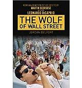 [(The Wolf of Wall Street )] [Author: Jordan Belfort] [Nov-2013]