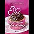 La magia del cioccolato (Leggereditore Narrativa)