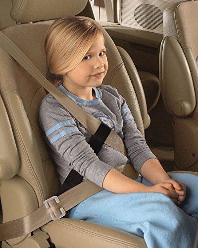 sunshine-kidsr-sure-fit-children-car-seat-belt-seatbelt-buckles-safety-positioner