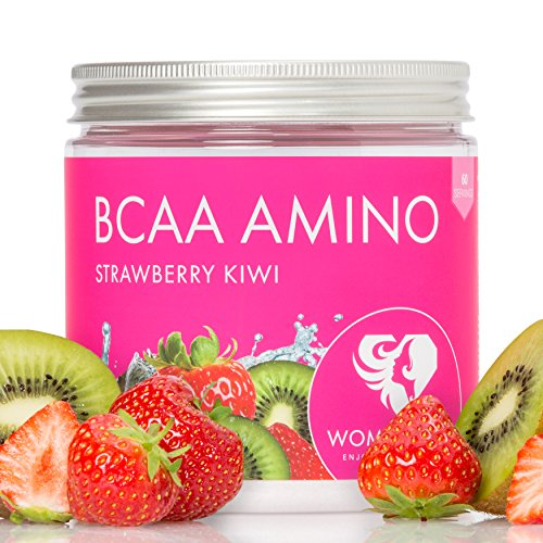 bcaa-amino-vegan-211-essential-amino-acids-for-your-muscles-womens-best-300g-powder-bcaas-strawberry