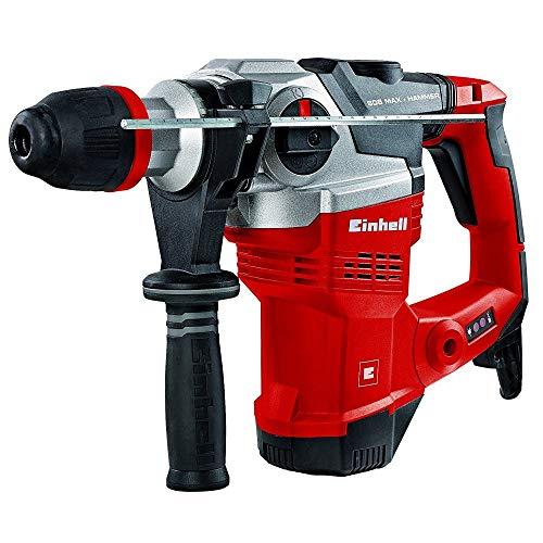 Bohrmaschine Abbruchhammer/Bohrhammer 38mm 1050W Einhell–te-RH 38und