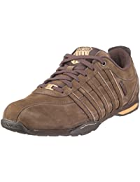 K-Swiss ARVEE 1.5 02453-121-M Herren Sneaker 8d840eabdf