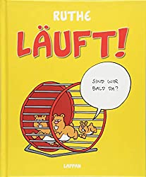 Läuft! (Shit happens!)