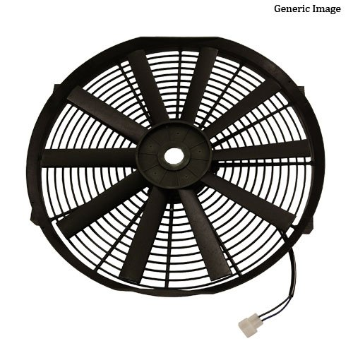 nissens-85583-ventilador-refrigeracion-del-motor