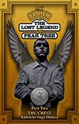 My Father & The Lost Legend of Pear Tree - Part Two
