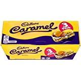 Cadbury Caramel Egg - 117 gr