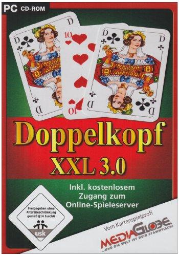 Doppelkopf XXL 3.0
