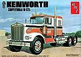 Semi Trucks Review and Comparison