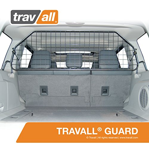 jeep-cherokee-dog-guard-2008-2013-original-travallr-guard-tdg1218-kk-models