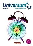 ISBN 3064202189