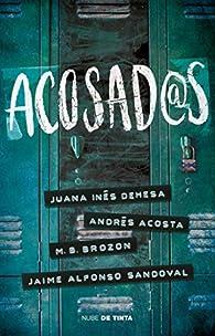 Acosad@s par Andrés Acosta