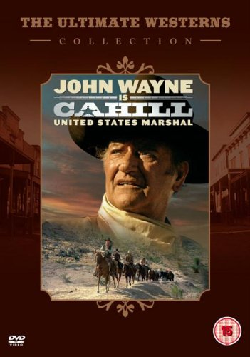 cahill-us-marshal-dvd-1973