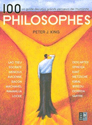 Philosophies du monde