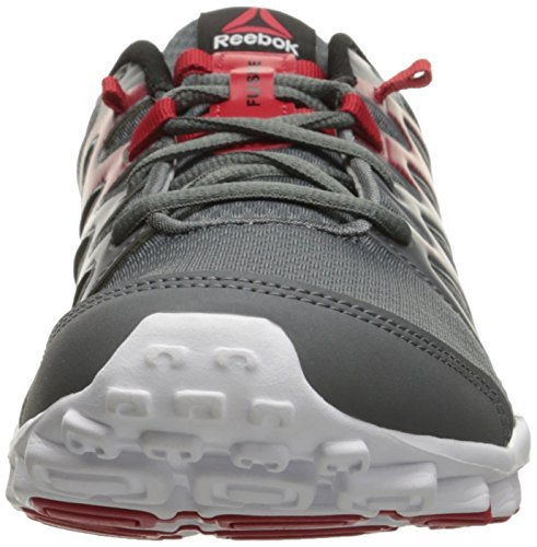 Buy Reebok Men s Realflex Train 4.0 Training Shoe on Amazon ... acb61537d