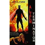 Alien Terminator