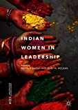 Indian Women in Leadership