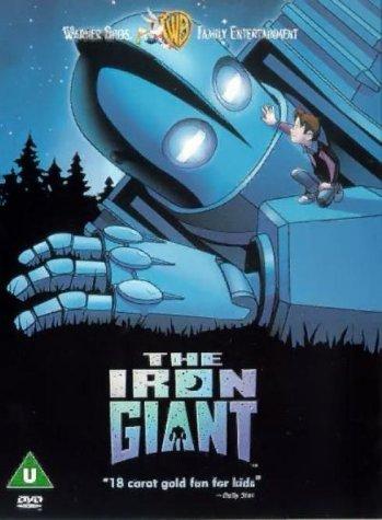 the-iron-giant-dvd-1999