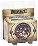 Descent 2nd Edition...