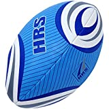 HRS Club Rugby Ball, Size-4