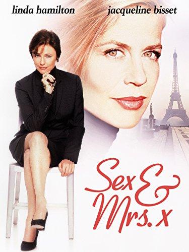 Die Liebesschule Der Mrs. X (Ring The Bell Film)