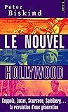 Telecharger Livres Le Nouvel Hollywood Coppola Lucas Scorsese Spielberg la revolution d une generation (PDF,EPUB,MOBI) gratuits en Francaise